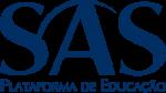 logo-sas-institucional